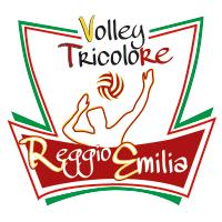 Volley Tricolore